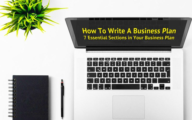 how to write business plan for small business Bplans offers free business plan samples and templates, business planning resources, how-to articles, financial calculators, industry reports and entrepreneurship webinars.