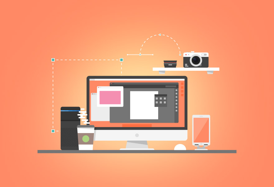 How to Build A Website Design That Sells