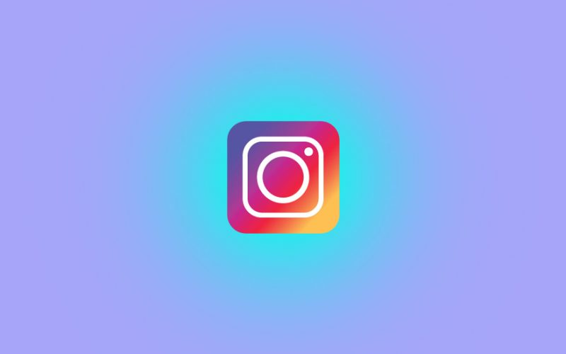 Why Your Instagram Engagement Rate Dropped Off?