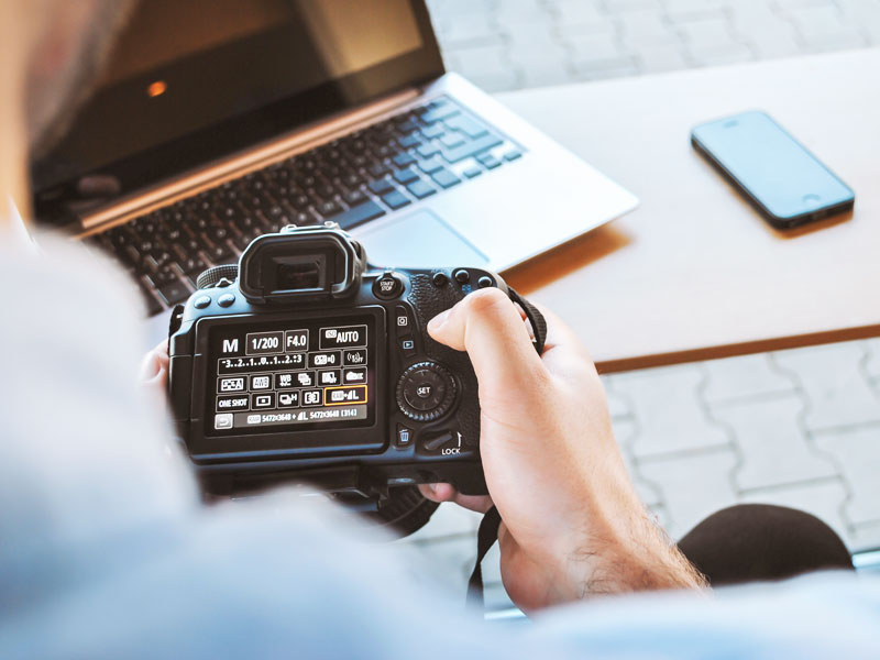 Best Websites to Download Free Stock Photos for Personal and Commercial Use