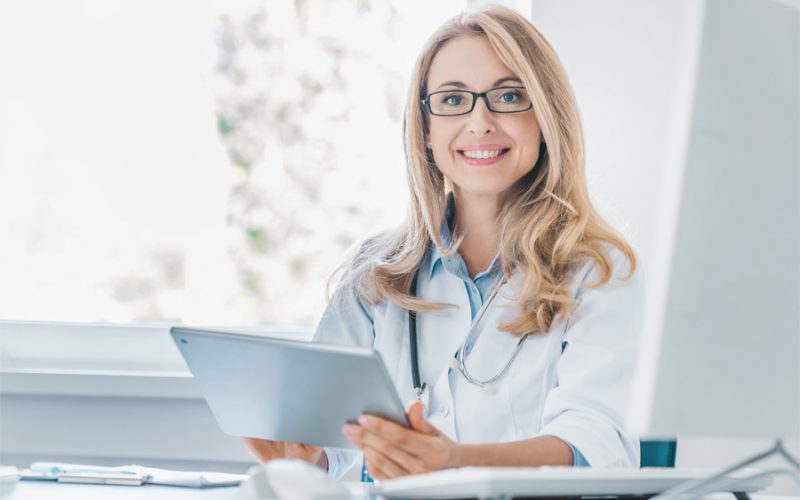 Legal Considerations for Starting a Healthcare Practice